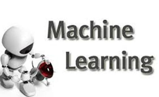 دانلود فیلم آموزش گام به گام یادگیری ماشین در متلب – (رگرسیون خطی)- قسمت ۷