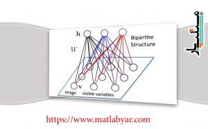 شبکه های عصبی RBM